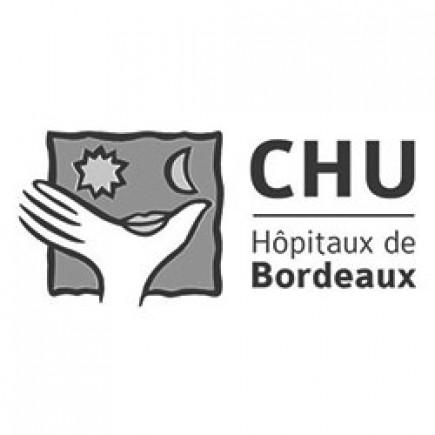 chu-bordeaux-site